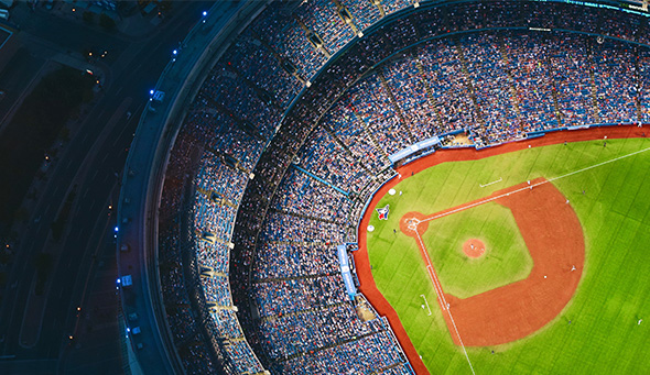 How Sports Brands Hit A Home Run With Data Science