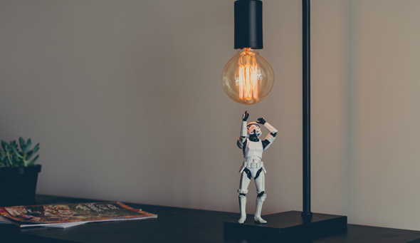 Winning the war for data science talent
