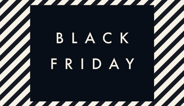 5 Insights to learn from Black Friday 2015